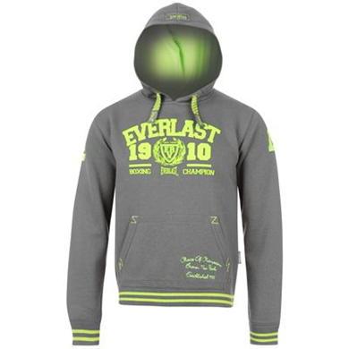Купить Everlast Fluorescent Hoody Junior  за рублей