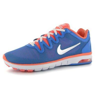 Купить Nike A Max Fusion Ld33  за рублей