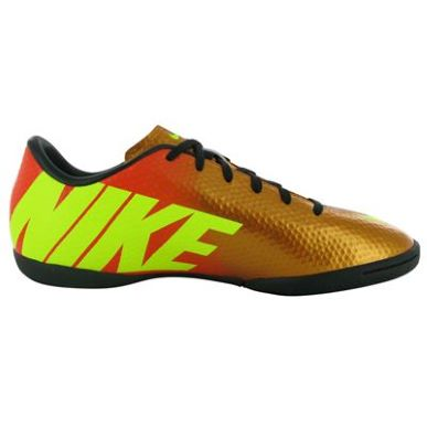 Купить Nike Mercurial Victory Childrens Indoor Football Trainers 2700.00 за рублей