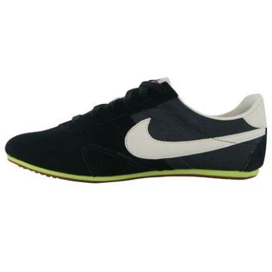 Купить Nike Montreal Ladies Trainers 3350.00 за рублей