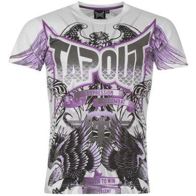 Купить Tapout Tribal TShirt Mens  за рублей