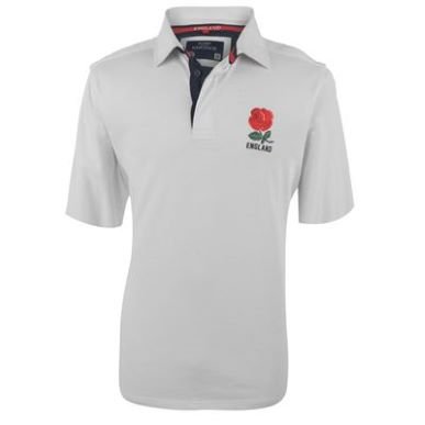 Купить World Cup Cup Short Sleeve Rugby Shirt Mens  за рублей