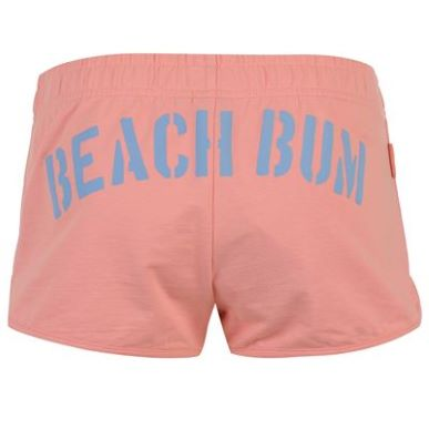 Купить Playboy Interlock Shorts Ladies 1650.00 за рублей
