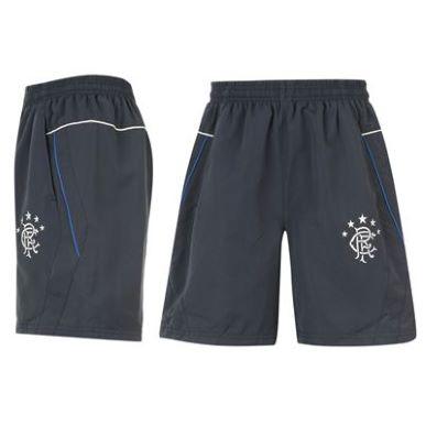 Купить Rangers Woven Shorts Mens  за рублей