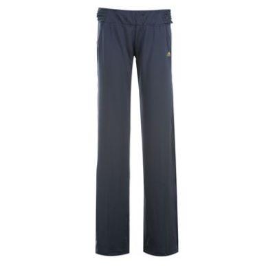 Купить adidas Slim Kick Track Pants Ladies 2250.00 за рублей
