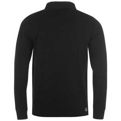 Купить Sondico Rugby Long Sleeved Classic Polo Shirt Mens 2050.00 за рублей