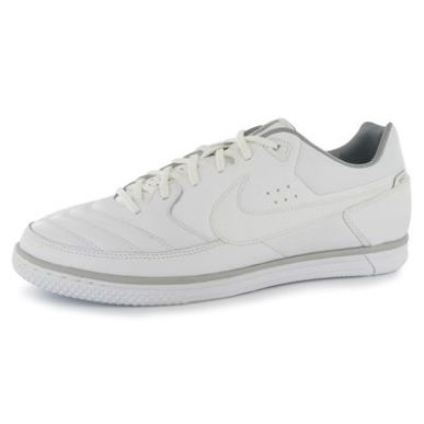 Купить Nike 5 Street Gato Mens Indoor Football Boots 3050.00 за рублей