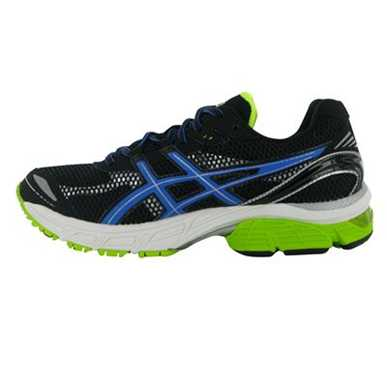 Купить Asics Gel Pulse 4 Mens Running Shoes 5150.00 за рублей