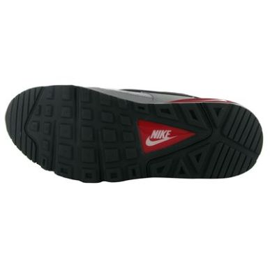 Купить Nike Air Max Skyline Mens Trainers 4800.00 за рублей