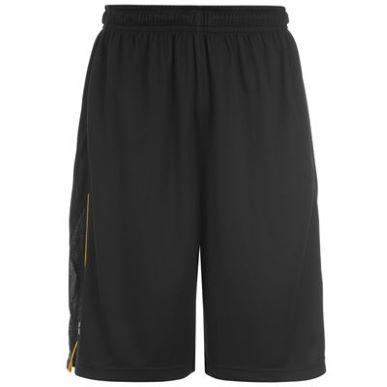 Купить Everlast Basketball Shorts Mens 1750.00 за рублей