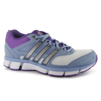 Купить adidas Questar Cushion 2 Ladies Running Shoes  за рублей