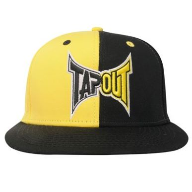 Купить Tapout Fifty Fifty Cap Junior 1600.00 за рублей