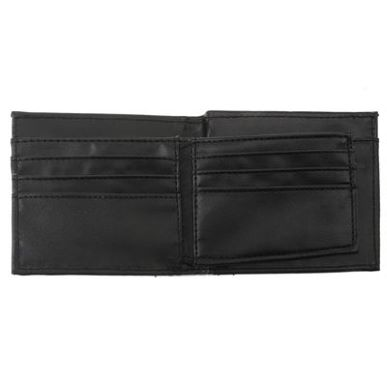 Купить Airwalk Skate PU Wallet Mens 750.00 за рублей