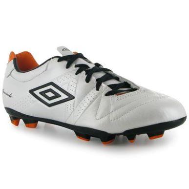 Купить Umbro Speciali 3 Premier FG Mens Football Boots  за рублей