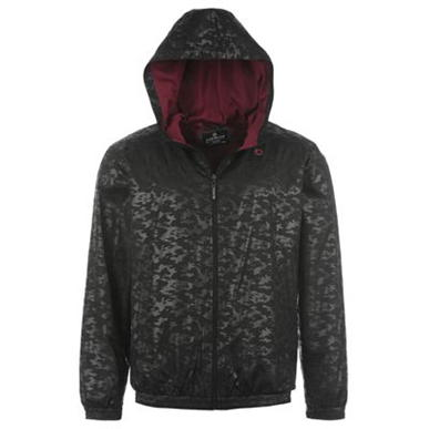 Купить Airwalk AOP Lightweight Jacket Junior  за рублей