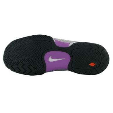 Купить Nike Air Max Breathe Ladies Tennis Shoes 6050.00 за рублей