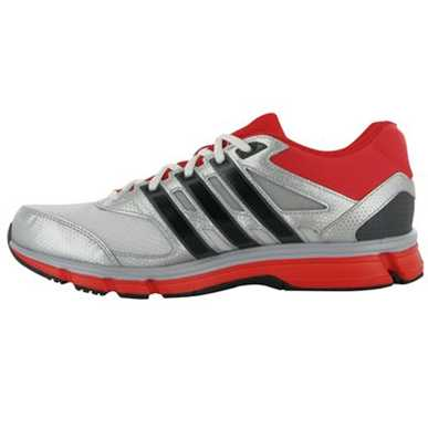 Купить adidas Questar Cushion 2 Mens Running Shoes 3950.00 за рублей