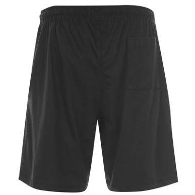 Купить Tapout Karate Shorts Mens 1700.00 за рублей