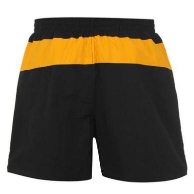Купить Slazenger Swimming Shorts Mens 1600.00 за рублей