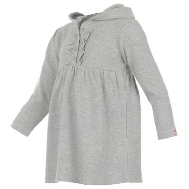Купить Voodoo Dolls Waffle Hooded Top and Leggings Infant Girls 1650.00 за рублей