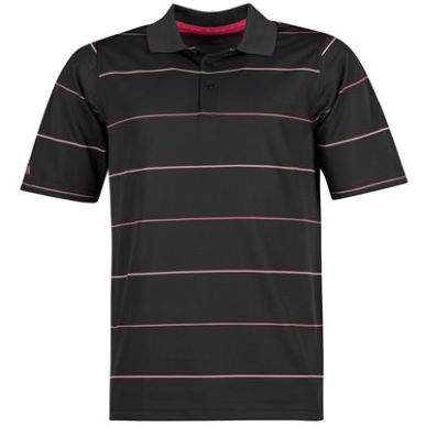 Купить Antigua Drive Polo Shirt Mens  за рублей