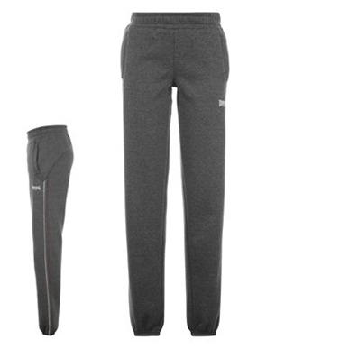 Купить Lonsdale Slim Sweatpants Ladies  за рублей