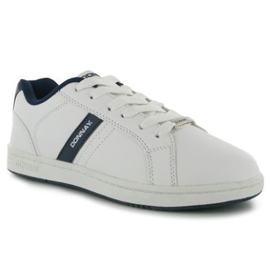 Купить Donnay North Trainers Junior  за рублей