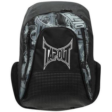 Купить Tapout Tech Backpack 1800.00 за рублей