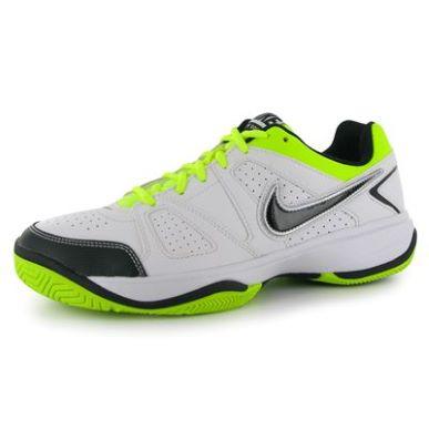 Купить Nike City Court VII Mens Tennis Shoes  за рублей