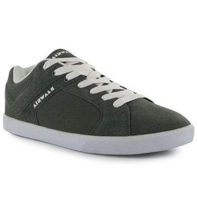 Купить Airwalk Krispin Mens Skate Shoes  за рублей