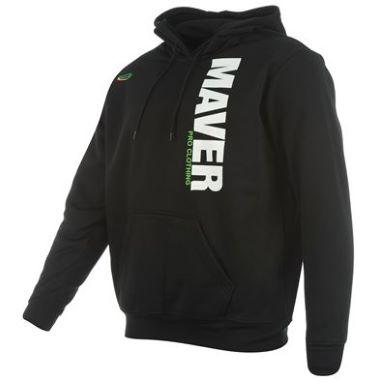 Купить Maver Pro 2 Hooded Top Mens 2700.00 за рублей