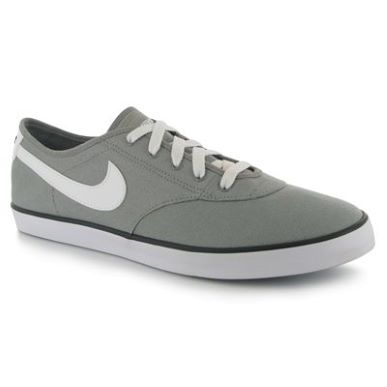 Купить Nike Regent Mens Trainers  за рублей