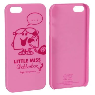 Купить Character iPhone5 Case  за рублей