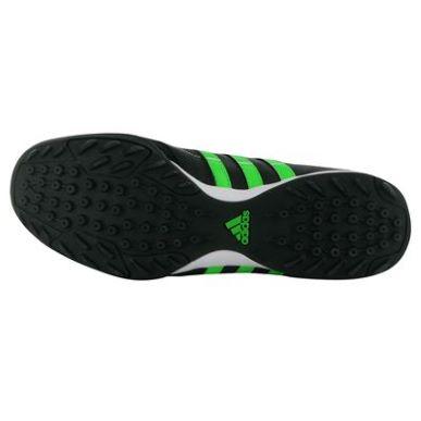 Купить adidas adiNova 11pro Mens Astro Turf Trainers 3250.00 за рублей