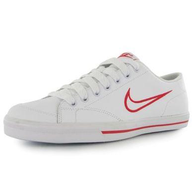 Купить Nike Capri Ladies Trainers  за рублей