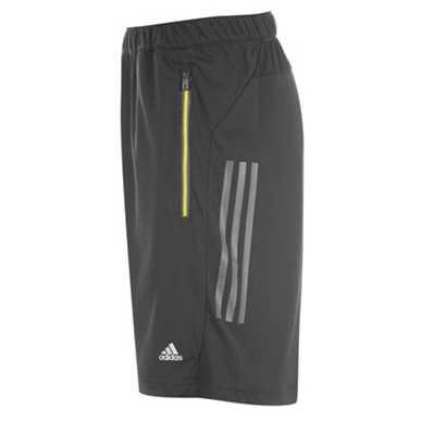 Купить adidas 365 ClimaCool Shorts Mens 2050.00 за рублей
