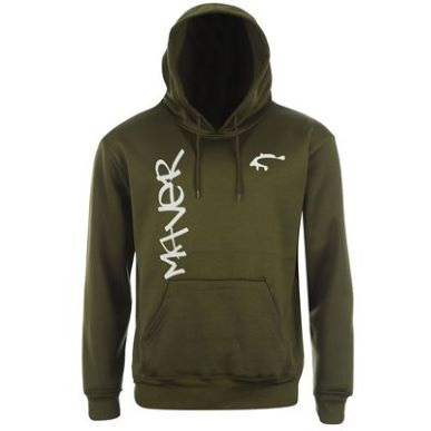 Купить Maver Tag Hooded Top  за рублей