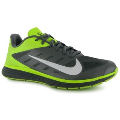 Купить Nike Lunar Vapor Training Shoes Mens 3350.00 за рублей