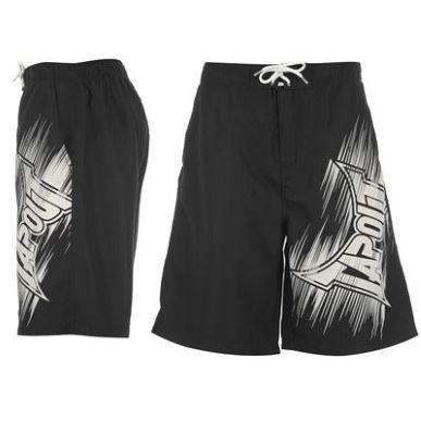 Купить Tapout Woven Shorts Mens  за рублей