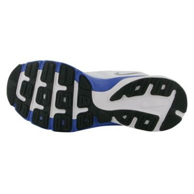 Купить Nike Air Futurun Ladies Running Shoes 3500.00 за рублей