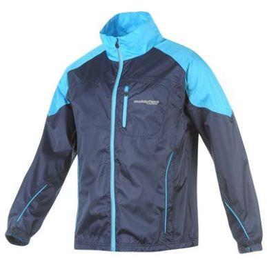 Купить Muddyfox Cycle Jacket Mens 1950.00 за рублей