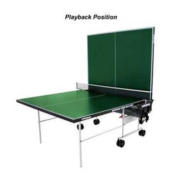 Купить Butterfly Home Outdoor Rollaway Table Tennis Table 25450.00 за рублей