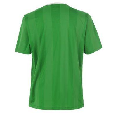 Купить Umbro Northern Ireland Home Shirt 2010 2011 Junior 2050.00 за рублей