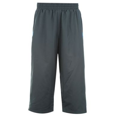 Купить adidas Torsion Three Quarter Pants Mens 2200.00 за рублей