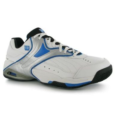 Купить Wilson Pro Staff 1000 Omni Court Ladies Tennis Shoes  за рублей