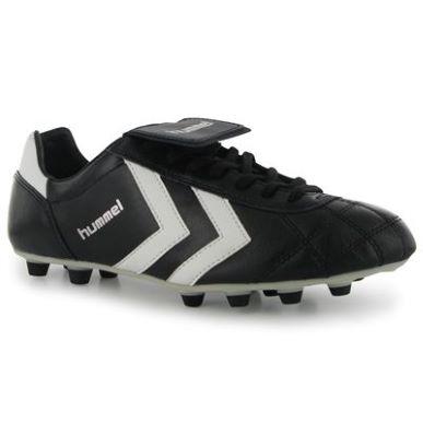Купить Hummel Old School Star FG Mens Football Boots  за рублей