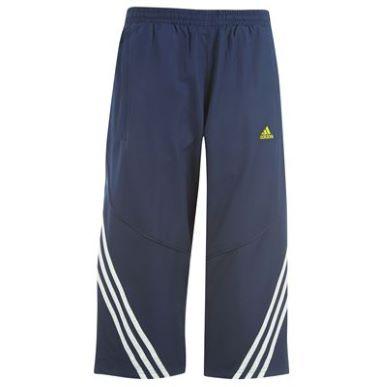 Купить adidas Performance Three Quarter Pants Mens 2350.00 за рублей