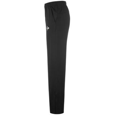 Купить Dunlop Club Tracksuit Bottoms Ladies 2700.00 за рублей
