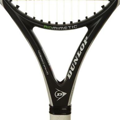 Купить Dunlop B M 700 TR 20 8400.00 за рублей