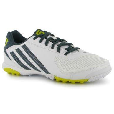 Купить adidas adi5 X Lite Mens Astro Turf Trainers  за рублей